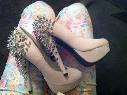 kenkäseni